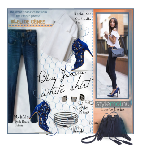 http://www.stylemoi.nu/light-blue-denim-shirt-with-bird-embroidery.html?acc=440