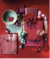 Color of the year design tips marsala pantone interior decor