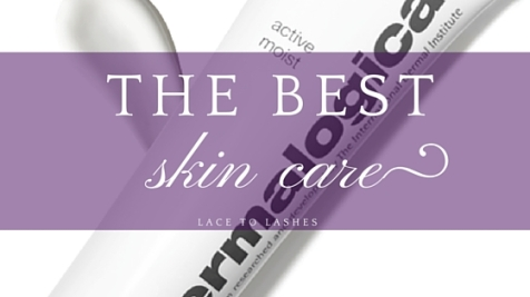 Best Skin Care picture