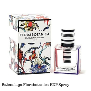 beauty sale Balenciaga Florabotanica Spray