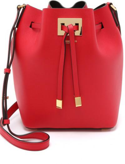 Best Black Friday Deals Michael Kors Bag