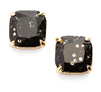 Preaseason Jewelry Sale Glitter Earrings