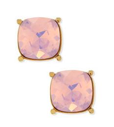 Preseason Jewelry Sale Gold Stud Earrings