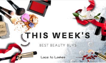 Best Beauty Buys
