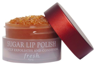 Fresh Sugar Lip Scrub