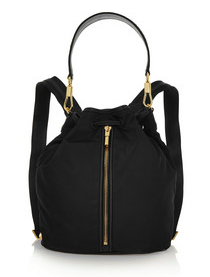 Elizabeth and James Convertible Backpack